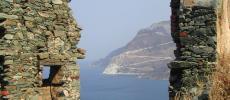 Остров Франции - Корсика, фото