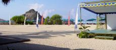 Остров Ломбок пляжи, океан, фото