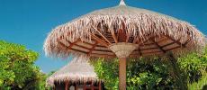 Отели на Мальдивах - номера, пляжи - рестораны