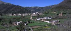 Арагон - провинция Хака - фото jorgetutor.com