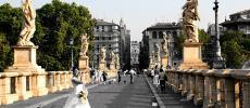 Фотографии Рима