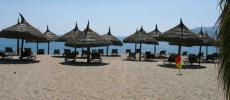 Пляж - Нячанг - фото