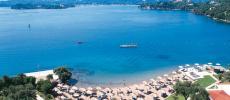 Остров Корфу, фотографии