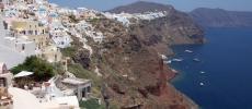 Остров Крит фотографии острова