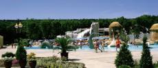 Болгариский курорт - Солнечный берег, фотографии