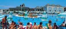Фото курорта Белек Турции
