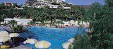 Сиде, фотографии курорта