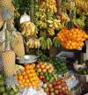 Местный рынок: Мальдивы