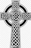 Праздник кельтской культуры и музыки