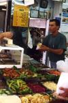 Кухня в Египте: мелочи и ньюансы