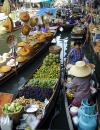 Покупки в Таиланде (шоппинг)