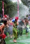 26 ноября — Лой пратонг - Праздник воды