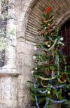 Рождество на Кубе (католическое) - 25 декабря