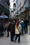 Деньги и шоппинг в Австрии