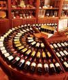 Туристам лучше знать какое вино покупать в Испании!