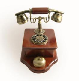 Телефон, Почта, Интернет