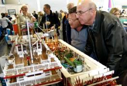 Выставки в Хорватии