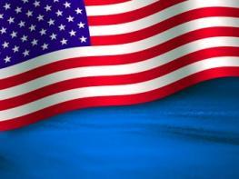 История США (Соединенные Штаты Америки)