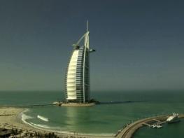 История Объединенных Арабских Эмиратов