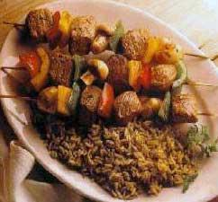 Национальная кухня ОАЭ: традиционные блюда
