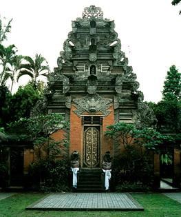 Экскурсии в Денпасар: Индонезия