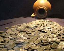 Деньги Индонезии: индонезийская рупия