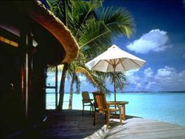 Советы для туриста, выезжающему на Мальдивы