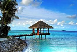 Экскурсии по Мальдивам