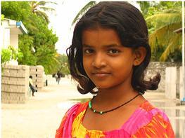 Вера и религия Мальдив