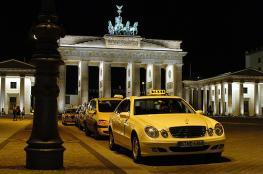 Важные мелочи которые нужно знать пребывая в Германии