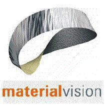 Международная конференция и специализированная выставка новинок в дизайне и архитектуре