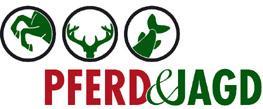 Выставка конного спорта, охоты, рыболовства, природы и активного отдыха