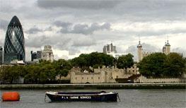 Лондон где купить экскурсии по