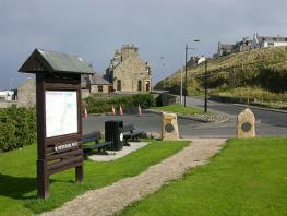 С 1 по 3 мая в Шотландии фестиваль виски