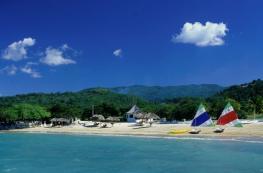 Ла Йолла - Почитатели солнца и моря собираются на пляжах Ла Йолла