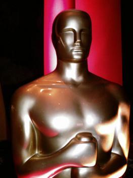 Премия Оскар - история, подробности
