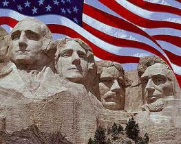 Work and Travel USA — обменная программа Гос. департамента США