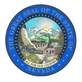 Невада - State of Nevada - самый быстрорастущий штат США