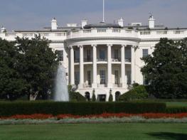 Вашингтон - Вечнозелёный штат