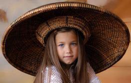 Китай: Нижняя одежда аристократии