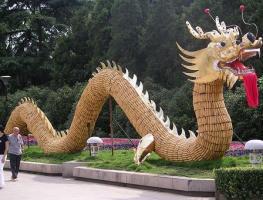 Памятка туристу по Гонконгу