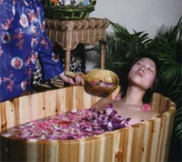 Китайская медицина: лечение в Китае