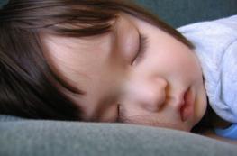 Китайский сонник: толкование снов в Китае