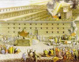История Израиля насчитывает тысячелетия