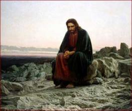 ИИСУС ХРИСТОС – основатель одной из величайших мировых религий