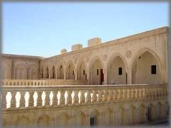 Ночь Зачатия Пророка Мухаммеда