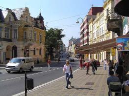Чешский рай - уникальный край