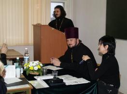 Религиозное образование в Израиле