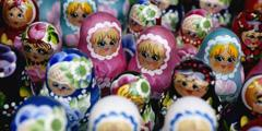 Самые популярные сувениры из Чехии