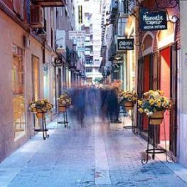Обычаи и традиции в Испании